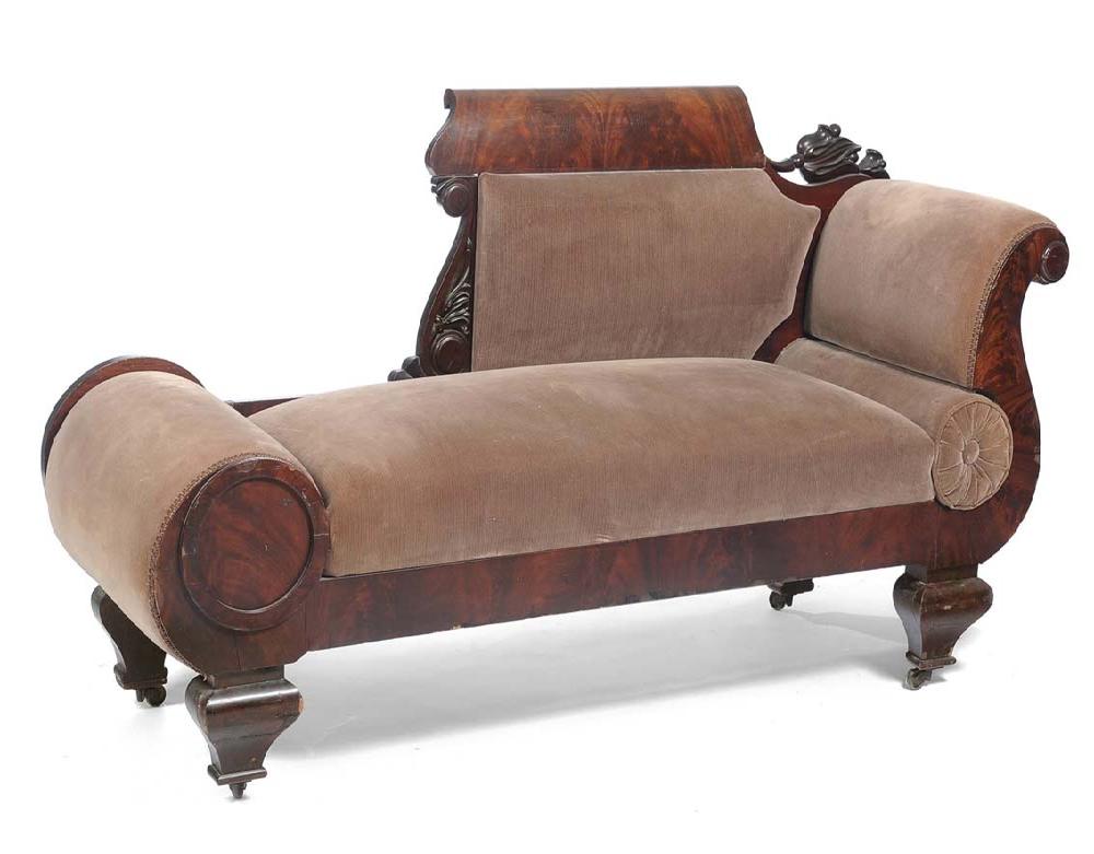 Tappezziere - Restauro mobili genova ...