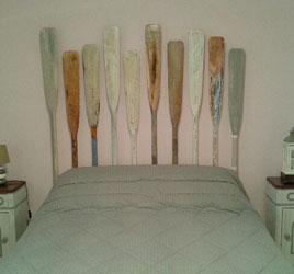 Arredamento su misura - Restauro mobili impiallacciati ...